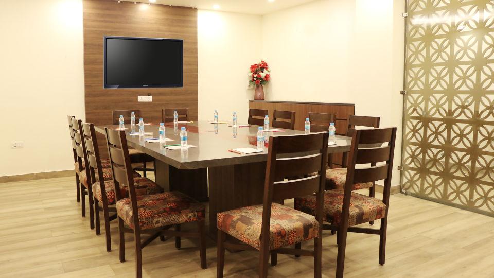 Hotel Pals Inn, Patel Nagar, New Delhi New Delhi Conference Hall Hotel Pals Inn Patel Nagar New Delhi