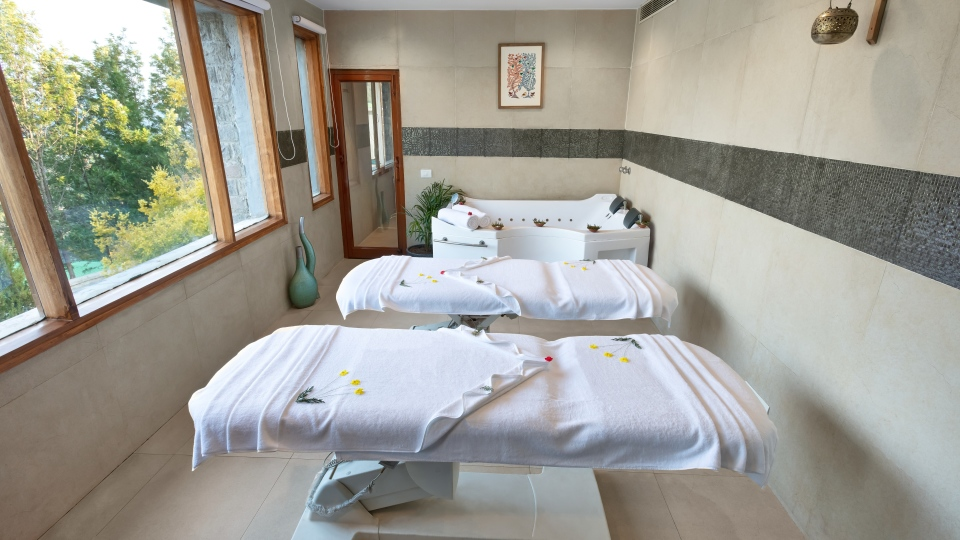 SPA COUPLE ROOM FINAL