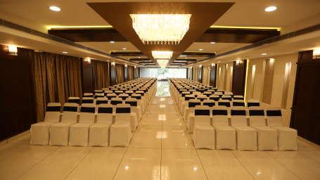 West Fort Hotel, Rajajinagar, Bangalore Bangalore Indus Bay Banquet Hall West Fort Hotel Rajajinagar Bangalore 4