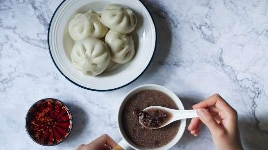 baozi-bowl-breakfast-1103909