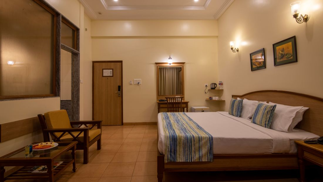 Best Rooms at Calangute Beach, North Goa, Best Rooms in Calangute North Goa, Suites in North Goa, CalanguteRooms   Other Elements-23