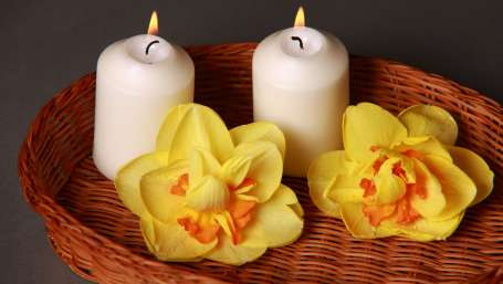 aromatherapy-candlelight-candles-259810