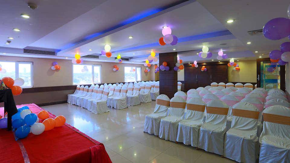 Hotel Abhimaani Vasathi, Rajajinagar, Bangalore Bangalore INFINITY Hotel Abhimaani Vasathi Rajajinagar Bangalore