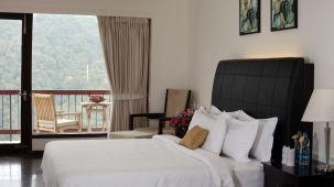 Moksha Himalaya Spa Resort, Chandigarh Chandigarh Moksha Himalaya Spa Resort Chandigarh 7