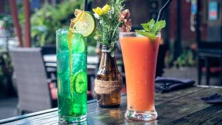 beverage-citrus-fruit-cocktail-452737