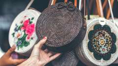 arts-and-crafts-background-bags-1117272
