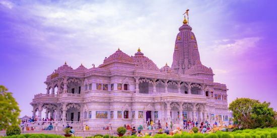 indian-temple-4782304