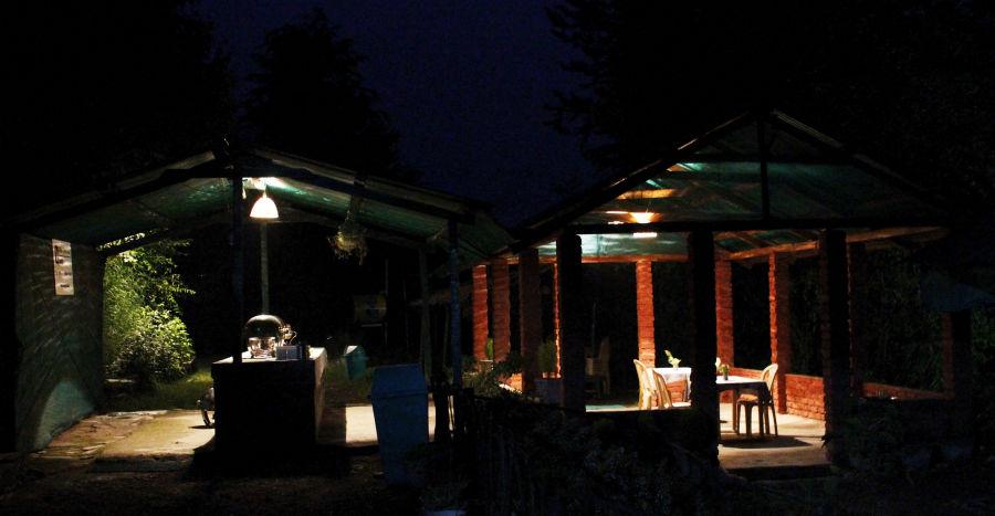 alt-text Let s Camp Junga Dining 1