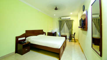 Sree Gokulam Fort, Thalassery hotels, Gokulum Hotels in Thalassery17