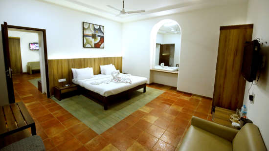 Luxury Cottages In Lonavala Zara s Resort Weekend Getaway From Mumbai 24