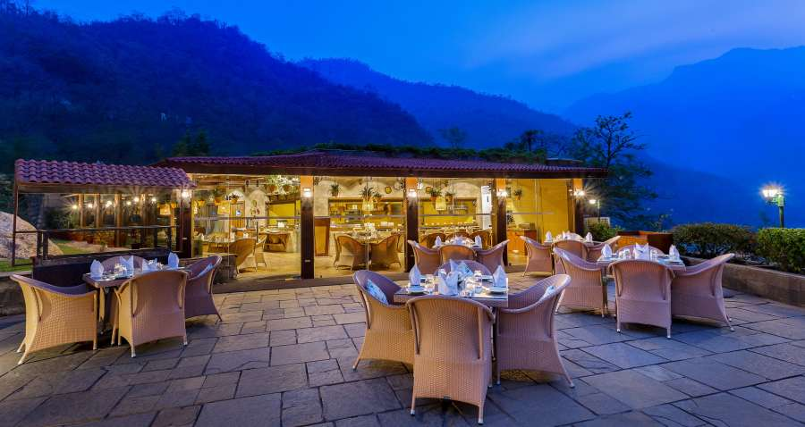 alt-text Restaurant- Aloha on the Ganges Rishikesh 1 nll0ly