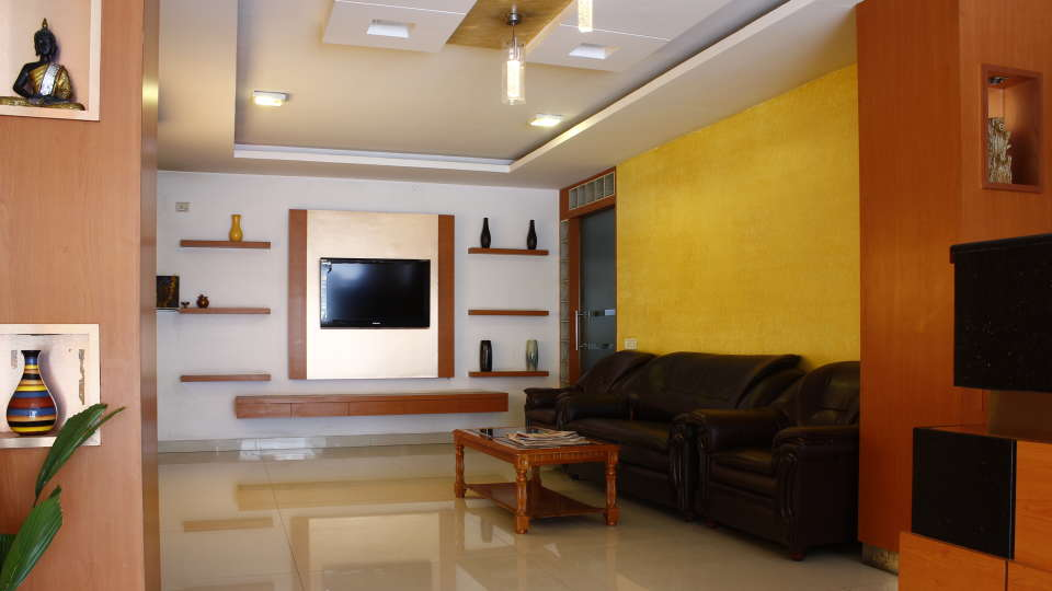 Horizon Residency, Hitech City, Hyderabad Hyderabad Hotel Horizon Residency Hitech City Hyderabad 8