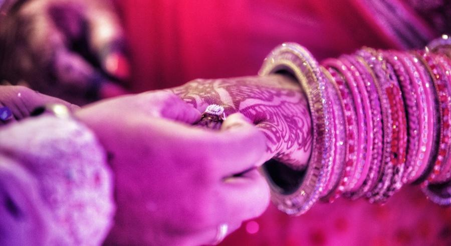 alt-text Weddings in Kumbhalgarh, Ramada Resort Kumbhalgarh 6