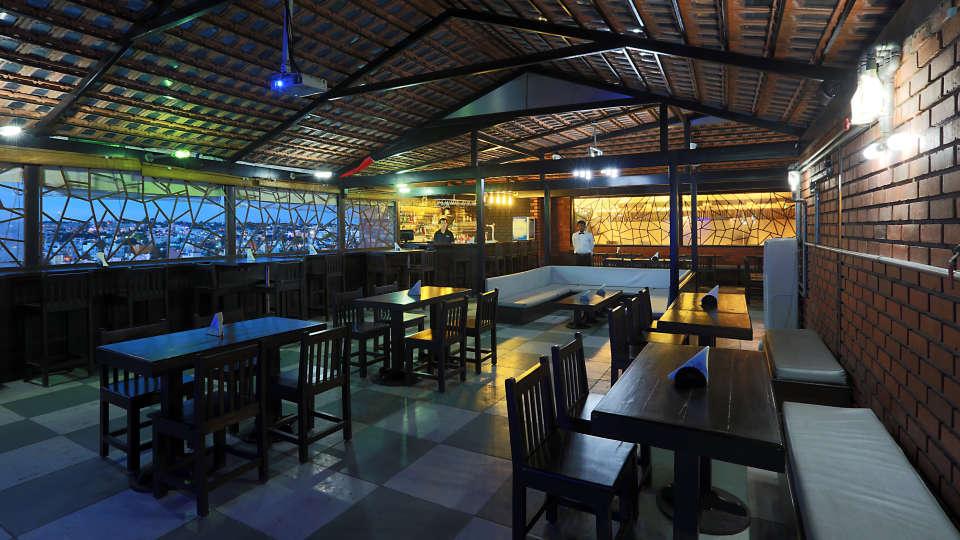 Hotel Abhimaani Vasathi, Rajajinagar, Bangalore Bangalore PIPE 11 Hotel Abhimaani Vasathi Rajajinagar Bangalore 2