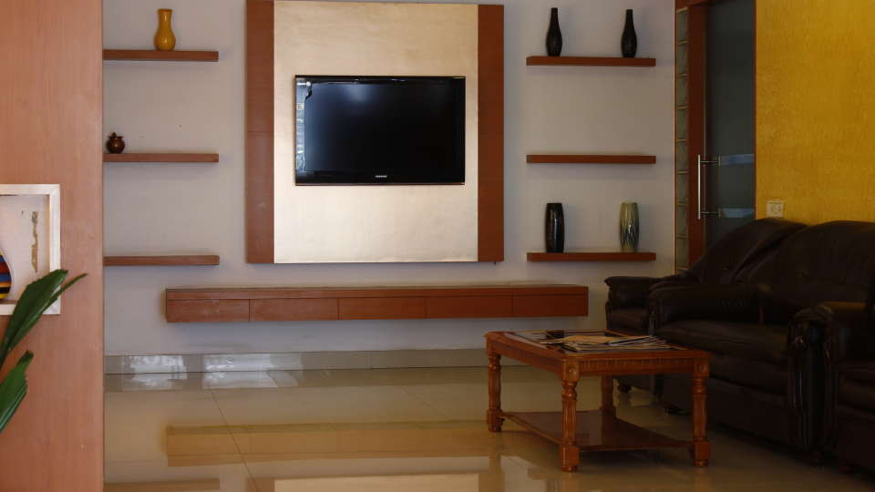 Horizon Residency, Hitech City, Hyderabad Hyderabad Hotel Horizon Residency Hitech City Hyderabad 5