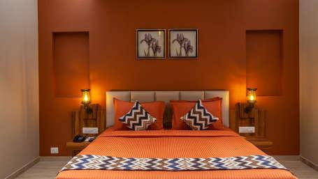 Mango Classic, Mango Hotels Select Dwarka 3