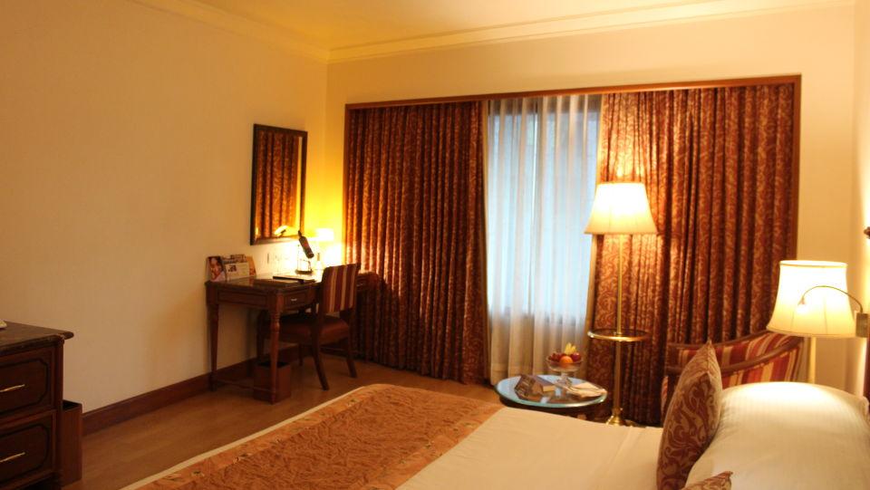 The Orchid Hotel Mumbai Vile Parle Mumbai Premiere Room The Orchid Hotel Mumbai Vile Parle near Mumbai Airport Domestic Terminal 4