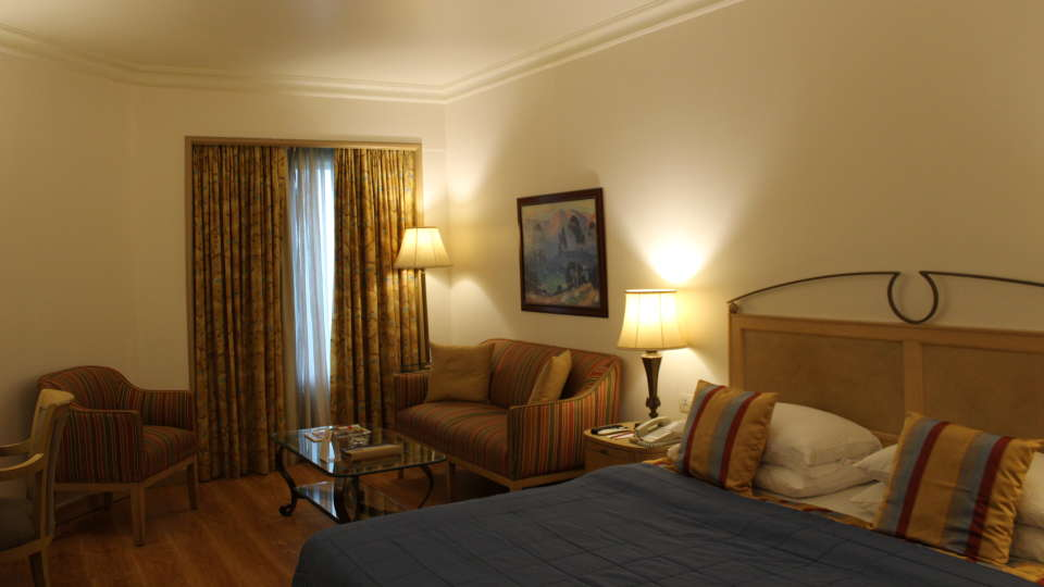 Rooms in Vile Parle Drive, The Orchid Hotel Mumbai Vile Parle, 5-Star Hotel near Mumbai Airport 200