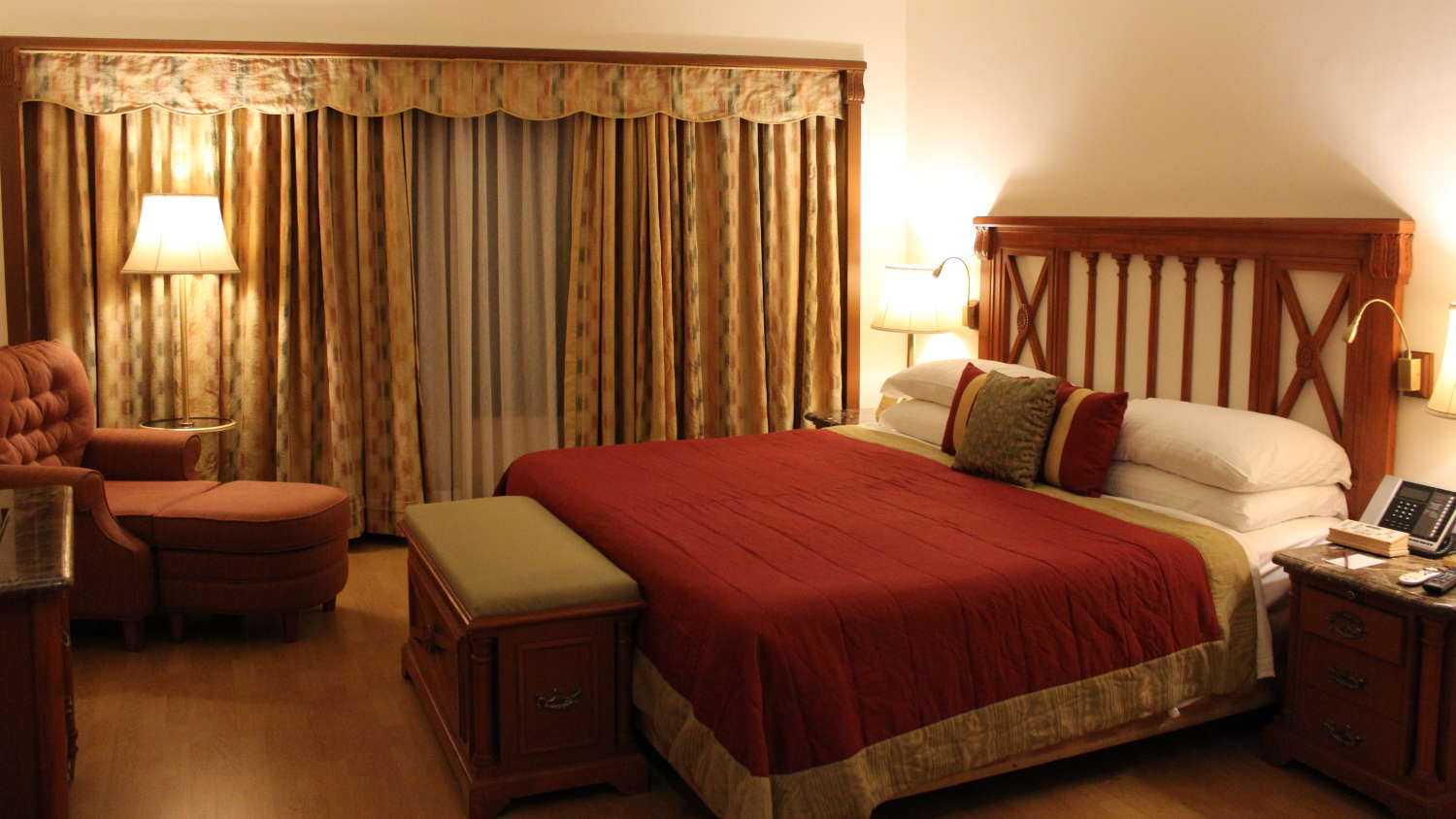 Hotel near domastic airport hotel hotel near by airport veg hotel - Orchid Hotel Mumbai Vile Parle