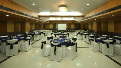 Emblem Hotels   Business Hotels in Delhi   Official Website