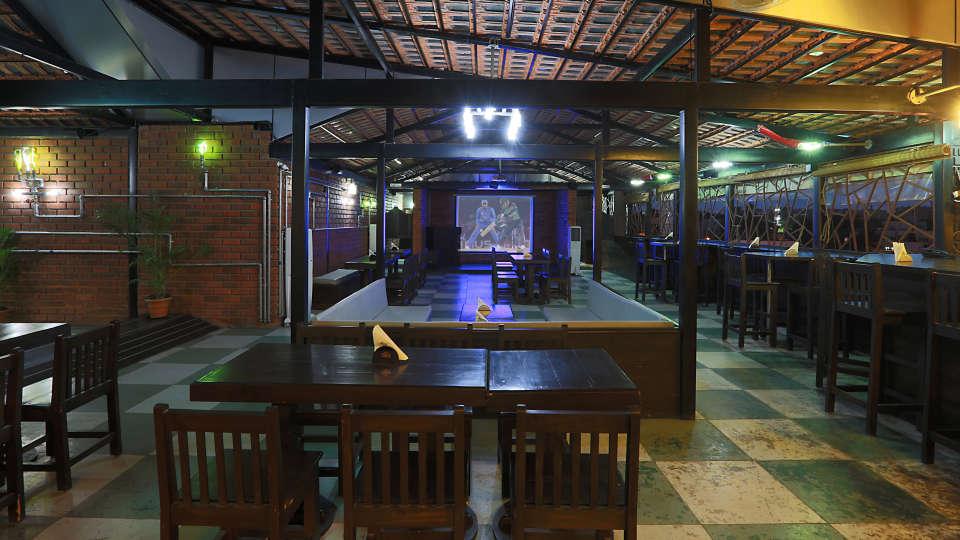 Hotel Abhimaani Vasathi, Rajajinagar, Bangalore Bangalore PIPE 11 Hotel Abhimaani Vasathi Rajajinagar Bangalore