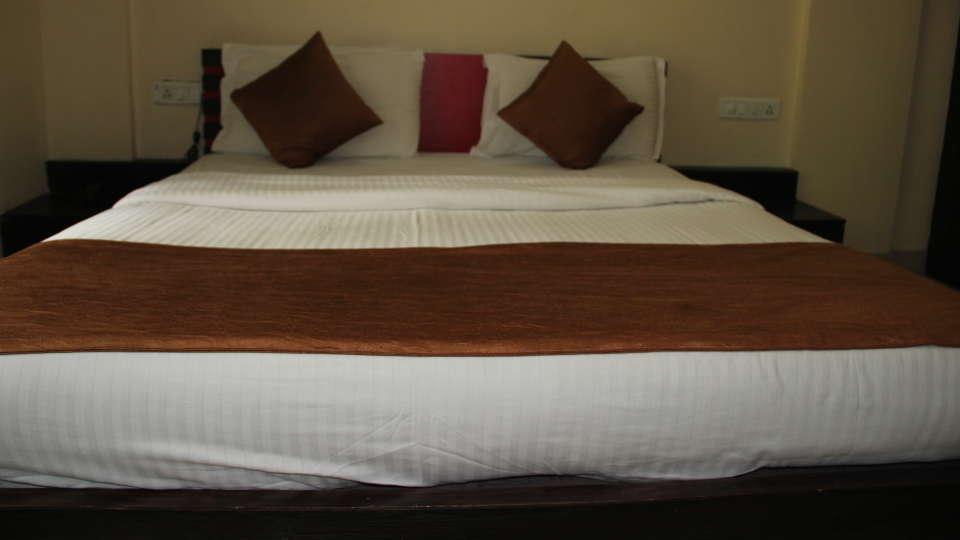 Hotel Arama Suites Bangalore Terra Suite at Hotel Arama Suites Bangalore3