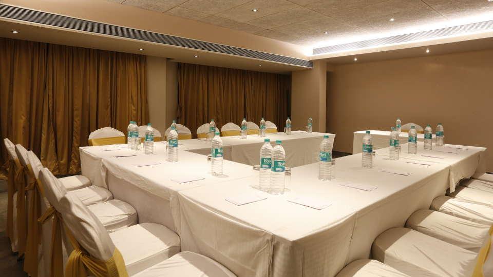 Hotel Dragon Fly, Andheri, Mumbai Mumbai Conference Hall 2 Hotel Dragon Fly Andheri Mumbai