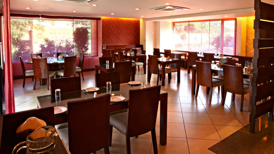 Shetty Gardenia Hotel, Bangalore Bangalore Sea Spice Restaurant Shetty Gardenia Hotel Bangalore