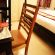 Ajit Mansion Jodhpur Deluxe Room Hotel Ajit Mansion Jodhpur 7