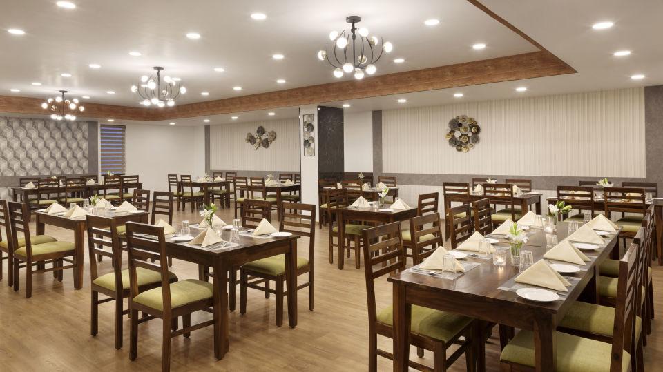 restaurant5106