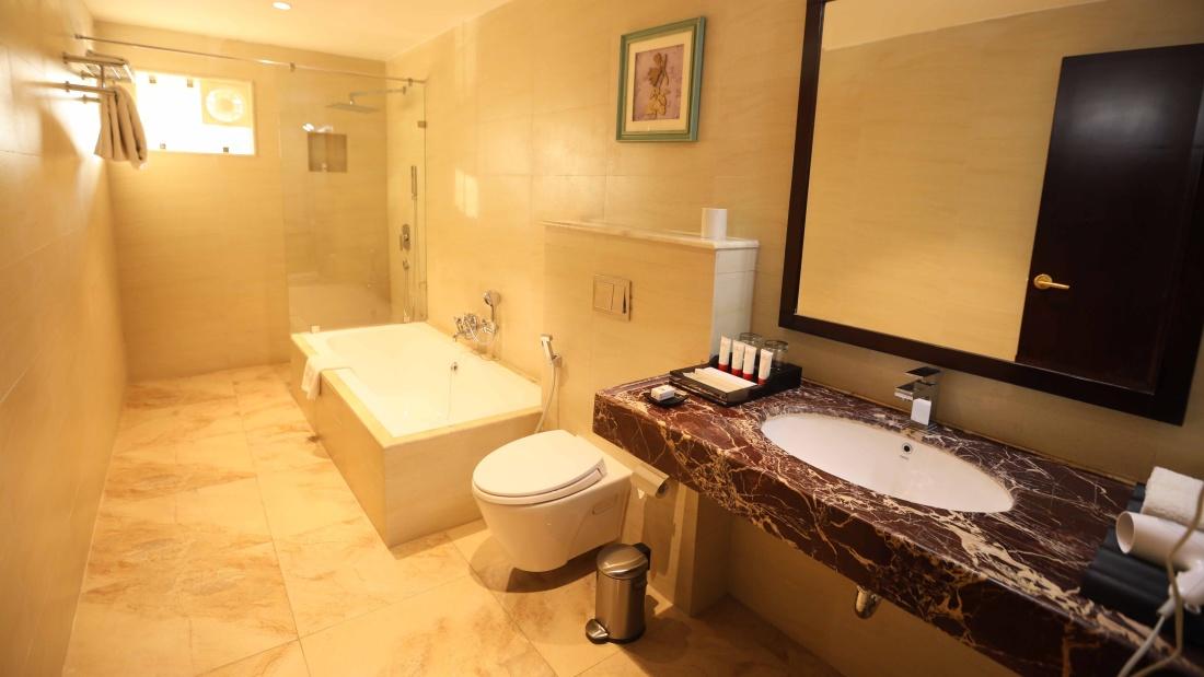 Regal Suite Raajsa Resort Kumbhalgarh Resorts in Kumbhalgarh 1