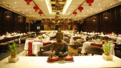 Oriental Spice 2
