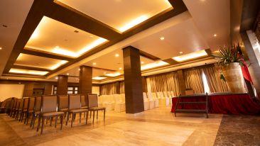 lotus banquet hall 10