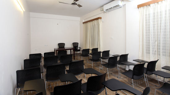 Banquet Hall Meeting Rooms at Crimson Lotus 4