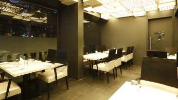 Hotel Dragon Fly, Andheri, Mumbai Mumbai Restaurant Hotel Dragon Fly Andheri Mumbai