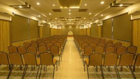 Hotel Pai Vista, KR Road, Bangalore Bangalore Maple Hall