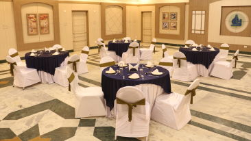 Business hotel in Ankleshwar, rooms in Ankleshwar,  Restaurants in Ankleshwar, Seminar halls in Gujarat, Wedding venues in Ankleshwar, Gujarat 1F5A9698