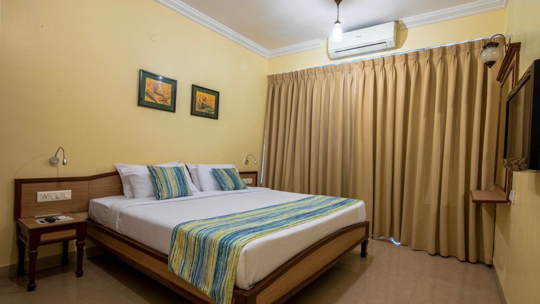 Best Rooms at Calangute Beach, North Goa, Best Rooms in Calangute North Goa, Suites in North Goa, CalanguteRooms   Other Elements-06