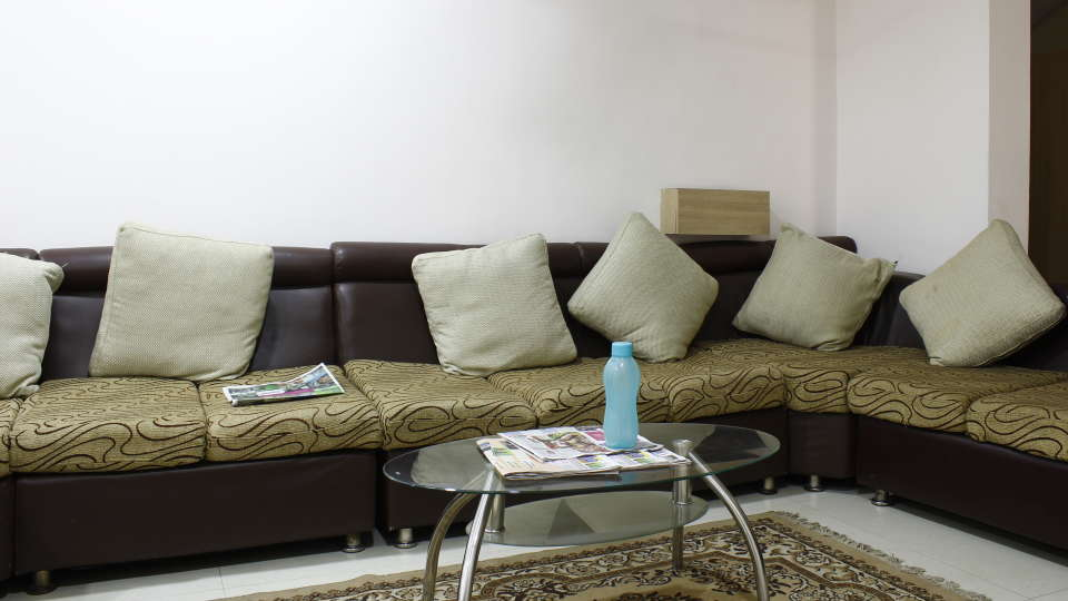 Horizon Residency, Hitech City, Hyderabad Hyderabad Hotel Horizon Residency Hitech City Hyderabad 12