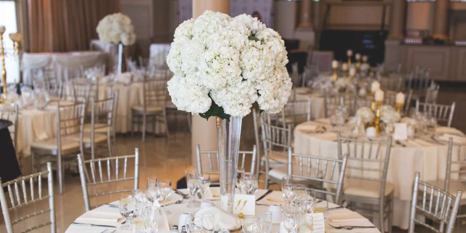 banquet-beautiful-catering-2306281 1
