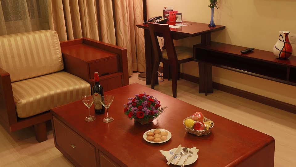 Hotel Abhimaani Vasathi, Rajajinagar, Bangalore Bangalore Royal Suite Room Hotel Abhimaani Vasathi Rajajinagar Bangalore