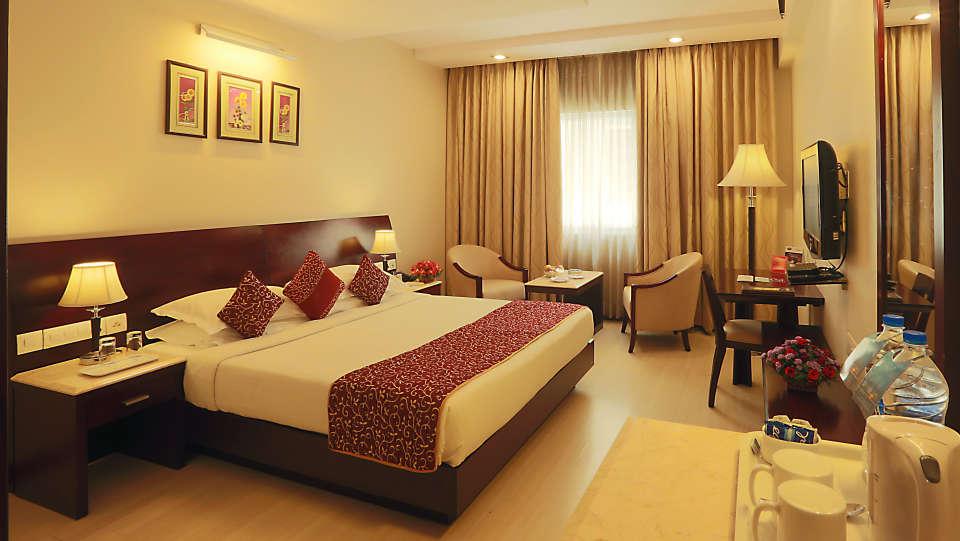 Hotel Abhimaani Vasathi, Rajajinagar, Bangalore Bangalore EXECUTIVE Rooms Hotel Abhimaani Vasathi Rajajinagar Bangalore