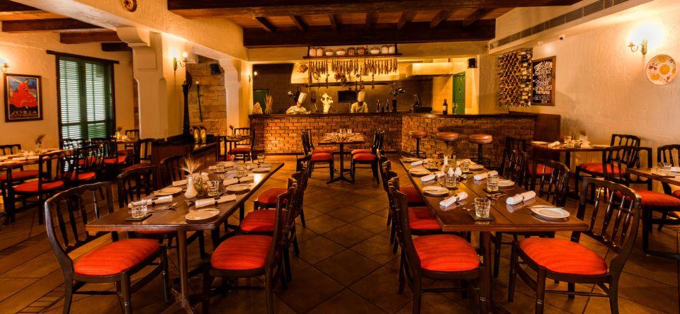 Lakuchina Italian Restaurant in Bhopal-Jehan Numa Palace Bhopal-hotels in bhopal fgdf