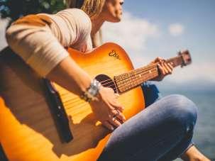 guitar-music-musical-instrument-34074