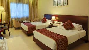 Hotel Abhimaani Vasathi, Rajajinagar, Bangalore Bangalore COMFORT Rooms Hotel Abhimaani Vasathi Rajajinagar Bangalore