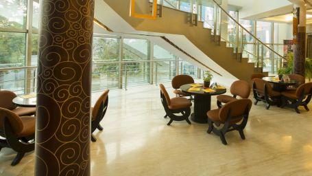 Hotel Atithi, Pondicherry Pondicherry 39 copy