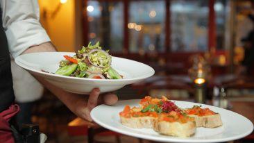 blur-breakfast-chef-262978