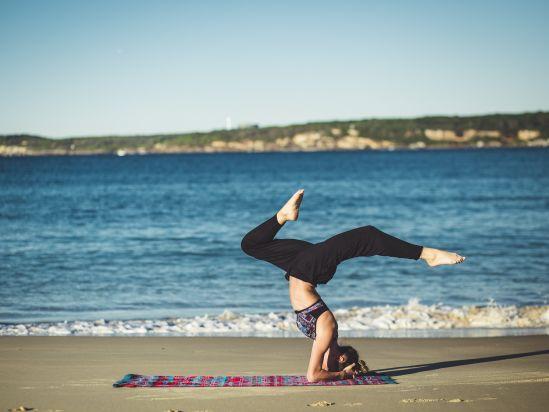 yoga-1842292
