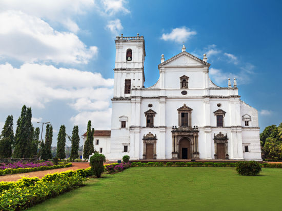 Se-Cathedral-Church