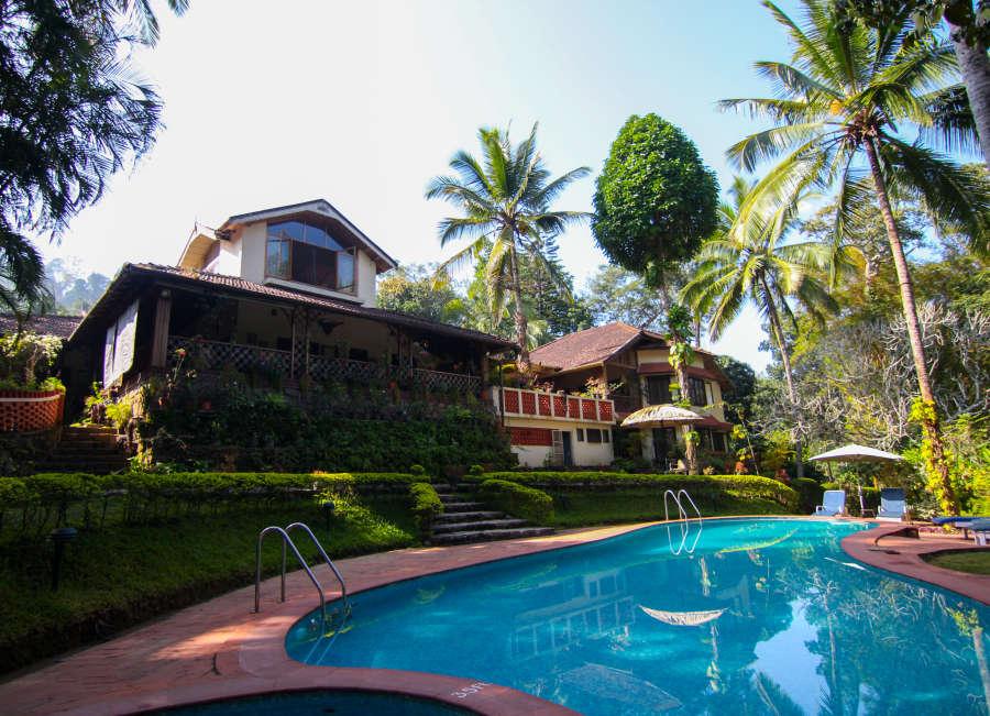 alt-text Tranquil Resort, Wayanad Wayanad IMG 8902